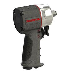 Florida Pneumatic Mfg 1076-XL 3/8 Composite Compact Impact W