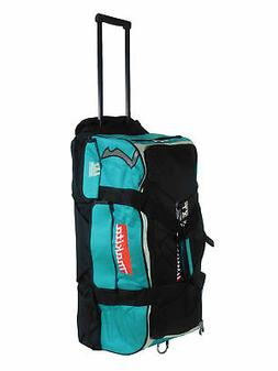 Makita 831269-3 Large LXT Tool Bag With Wheel for Cordless 1
