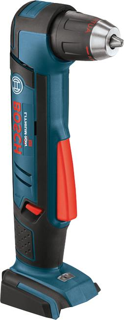 Bosch Bare-Tool ADS181B 18-Volt Lithium-Ion 12-Inch Right An