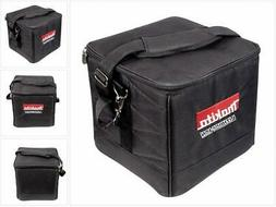 MAKITA Contractor Cordless Power Tool & Hand Tools Tote Stor