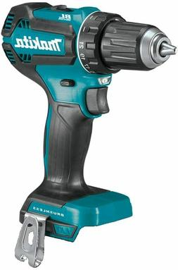 """Makita Cordless 1/2"""" Driver Drill XFD13Z XFD13, Tool Only"""