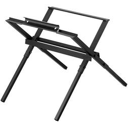 DEWALT-DW7451 Compact Table Saw Stand for DWE7480, DCS7485 &