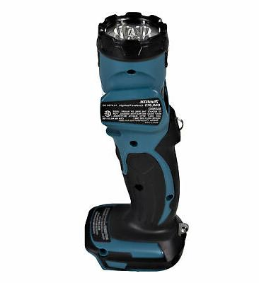 Makita DML815 18V Lithium-Ion Tool Only