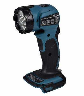 Makita DML815 18V Lithium-Ion L.E.D. Tool Only