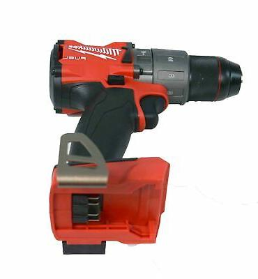 1/2-inch Brushless Drill -