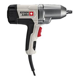 Porter-Cable PCE210 1/2 in. Impact Wrench with Friction Ring