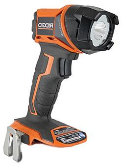 Ridgid R8693 Gen5x Lithium Ion Cordless LED Focused Hi-Beam