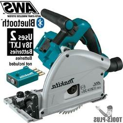 Makita XPS02ZU 18V X2 LXT Lithium-Ion  Brushless Cordless 6-